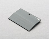 PART # TT-0168-2 Guide Blade Pad 3″ Unit