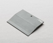 PART # TT-0168-4 Guide Blade Pad 3″ Unit