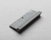 PART # TT-0169-3 Guide Blade Pad for 5″ Unit