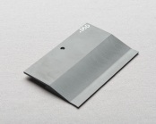 PART # TT-0169-4 Guide Blade Pad for 5″ Unit