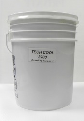 PART # TT-0218 Tech Coolant  5 Gal
