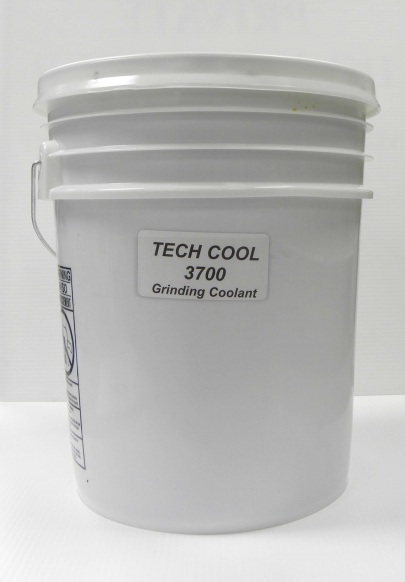 5 Gal Tech Coolant # TT-0218
