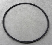PART # V0400040 A-46 BELT (Wheelhead)