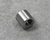 PART # TT-0086 Bearing Insert