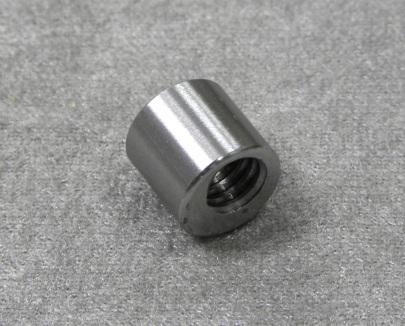 Bearing Insert # TT-0086