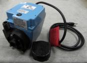 PART # V1300136 Coolant Pump – LG