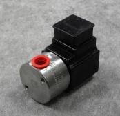 PART # TT-0210 Coolant Solenoid 100PSI