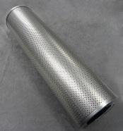 PART # TT-0633-25 Filter 25 micron