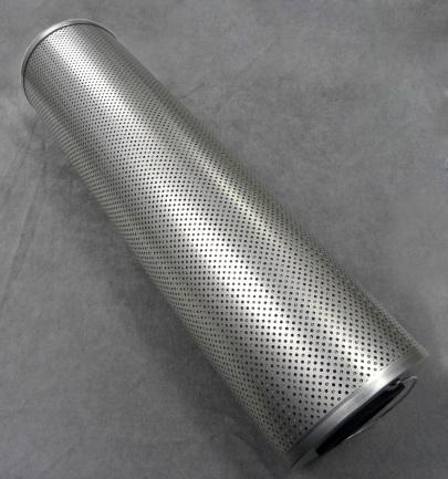 Ebbco Filter 1-5-25 micron # TT-0633 TT-0633-1 TT-0633-25