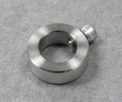 PART # TT-0058 Extra Pressure Roll Adapter (Collar)