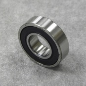 PART # TT-0103 Large Pivot Rod Bearing