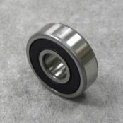 PART # TT-0105 Large Pressure Roll Bearing