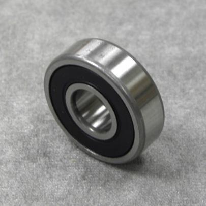 Large Pressure Roll Bearing # TT-0105