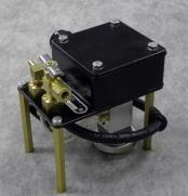 PART # TT-0632-2 Lube Pump – 230V