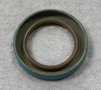 Main Bearing Spacer Seal # TT-0108