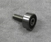 PART # TT-0106A Med Bearing with Cam Screw