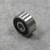 PART # TT-0106 Med Pressure Roll Bearing (11/16″)