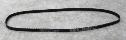 OD Axis Belts - 330 # V0400010