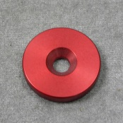 PART # TT-0111 Pivot Rod Retainer