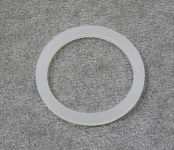 PART # TT-0031 Pivot Rod Inner Washer