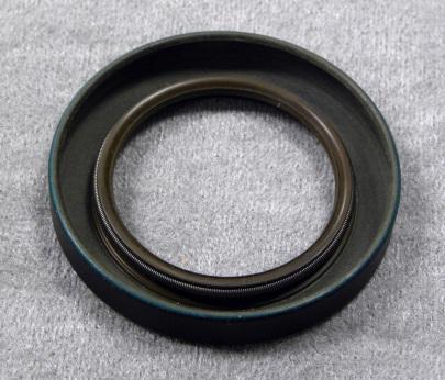 Retaining Ring Seal (Front) # TT-0109