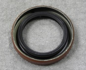 PART # TT-0110 Retaining Ring Seal (Rear)