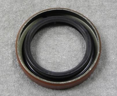 Retaining Ring Seal (Rear) # TT-0110