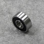 PART # TT-0107 Small Pressure Roll Bearing (1/2″)