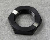PART # TT-0050 Spindle Nut