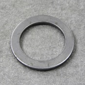 PART # TT-0051-1 Spindle Nut Washer (.125)