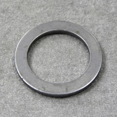 Spindle Nut Washer # TT-0051-1