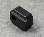 PART # TT-0077 Swivel Stop Block