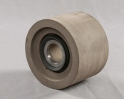 PART # TT-0024, Regulating Roller – 3″