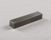 PART #TT-0067, Stainless Steel P-Block