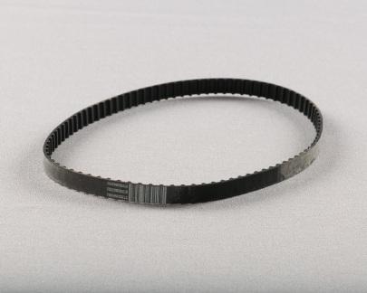 TT-0212, Axis 1 Belt (V0400004)