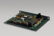 PART # TT-0612, Indexer Board