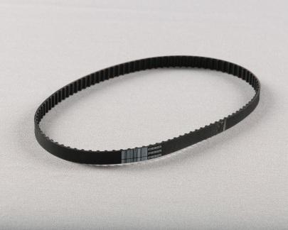 TT-213, Axis 2 Belt (V0400005)