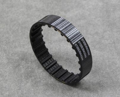 Timing Belt # TT-0043-1