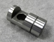 PART # TT-0003 Unit Swivel Pin
