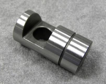 Unite Swivel Pin # TT-0003