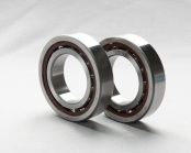PART # V0800005 Workhead Spindle Bearings