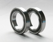 PART # V0800006 Workhead Spindle Bearings