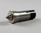 PART # V0900026, 5C Center – Carbide Tip