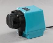 PART # V1300019, Coolant Pump – LG 110v (w/ machine enclosure)