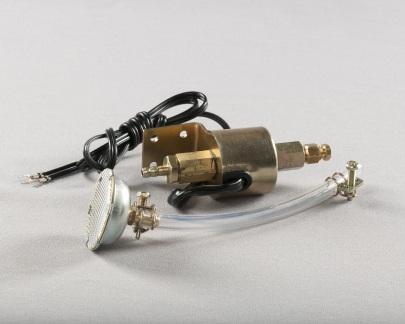 V1300151, OD Lube Pump YEM-25LT - Sealed