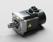 PART # V1300275, Axis 2 and 4 (Unit) Motor for Revolution Series