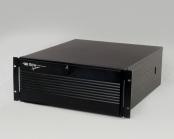 PART # V1800005 Computer