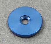 PART # TT-0071-B Wheel Dresser Washer – Blue